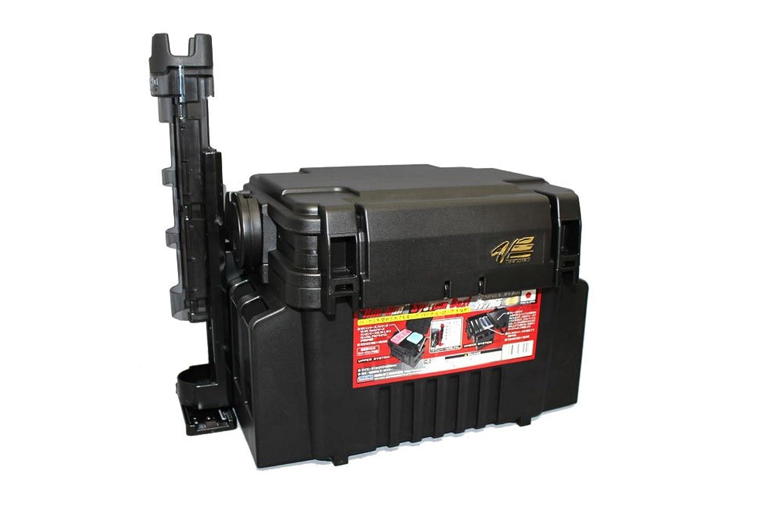 MEIHO(メイホウ) VS7055×1&BM-250LIGHT×1オリジナルタックルボックスセット