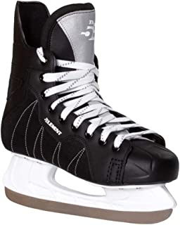 Best men's ice hockey skates Reviews