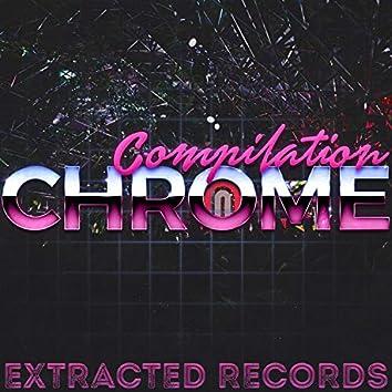 Chrome Compilation