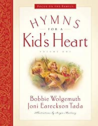 Hymn study resources for homeschoolers
