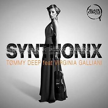 Synthonix (feat. Virginia Galliani)