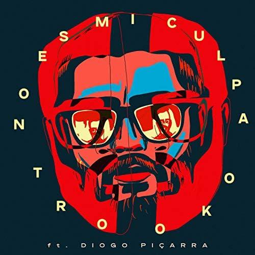 Trooko feat. Diogo Piçarra