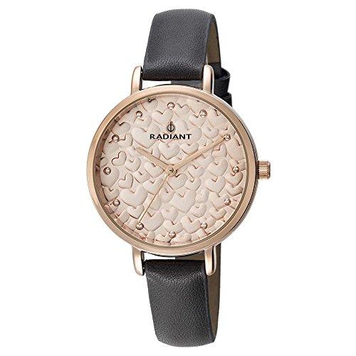 Reloj Radiant mujer corazones RA431601