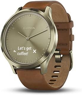 misfit vapor smartwatch release date