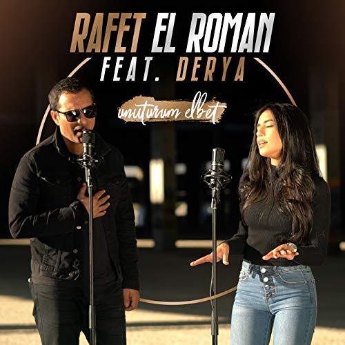 Rafet El Roman On Amazon Music