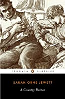 A Country Doctor (Penguin Classics)
