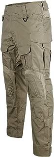 The Mercenary Company Elite Combat Pants 2019 Edition