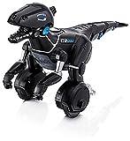 MiPosaur: The Future of Prehistoric Robotic Creature .HN#GG_634T6344 G134548TY11819