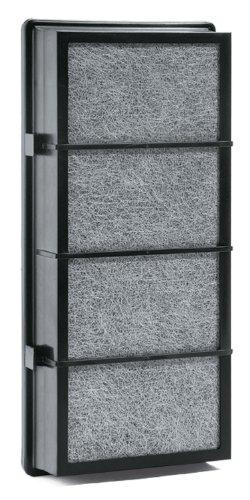 Bionaire BAPF30B-I HEPA-filter voor luchtreiniger BAP242S, BAP9420, BAP412S, BAP9240