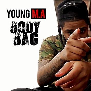 Body Bag - Single