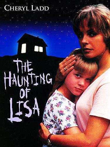 Warnung aus dem Jenseits (The Haunting Of Lisa)