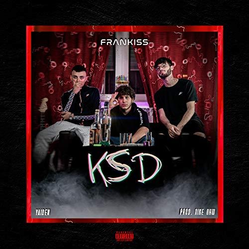 KSD [Explicit]