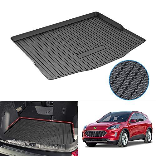 cargo mat ford escape - 8