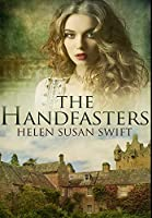 The Handfasters: Premium Hardcover Edition