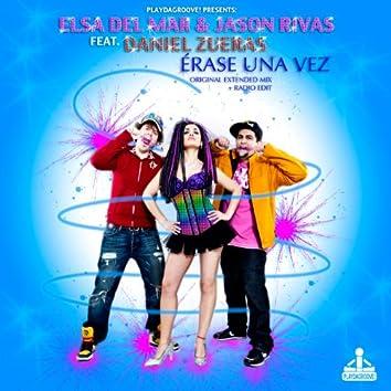 Erase Una Vez (feat. Daniel Zueras)
