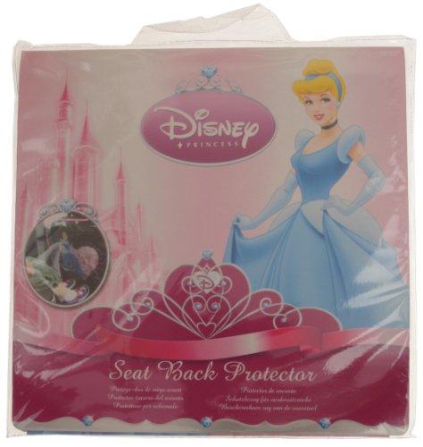 Disney princess Seat P