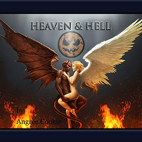 Hoes in Hell_2 [Explicit]