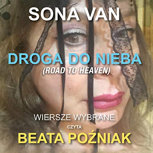 Droga Do Nieba (Road to Heaven) Titelbild