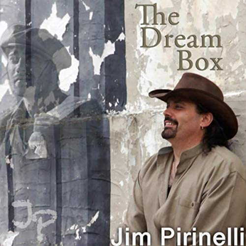 Jim Pirinelli