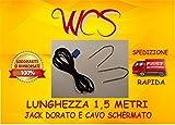 Compatibile solo con radio Delphi Grundig per Punto EVO successive al 2010 e radio Bosch di Lancia Ypsilon e Fiat 500 successive al 2013