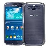 Conie LC33171 Liquid Crystal Kompatibel mit Samsung Galaxy