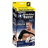 Shoulder Saver Universal Shoulder Support Brace for Men & Women...