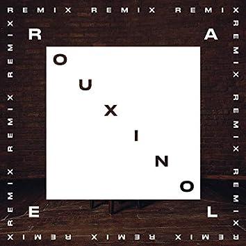 Rouxinol (Remix)