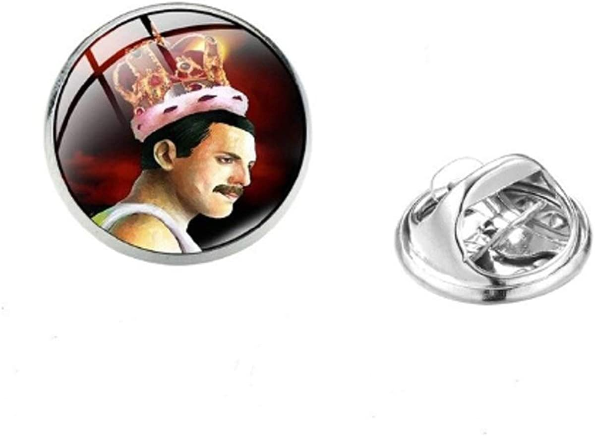 FTT Freddie At the price Mercury Today's only Queen 0.75