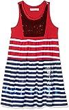 Desigual Vest_Asmara Vestido para Niñas