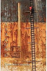 Chittagong Paperback