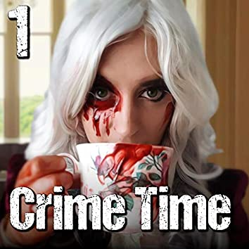 Crime Time 1