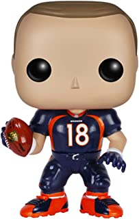 Best peyton manning pop Reviews