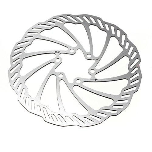 Bike Brake Rotors