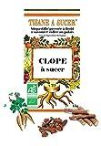 Biopastilles - Pastilles Clope à Sucer Bio