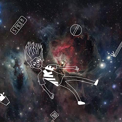 Quad's Room Freestyle (feat. Dro Retro & Blac Smoovness) [Explicit]