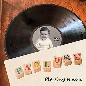 Playing Nylon