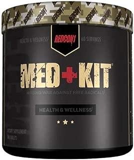 redcon1 med kit