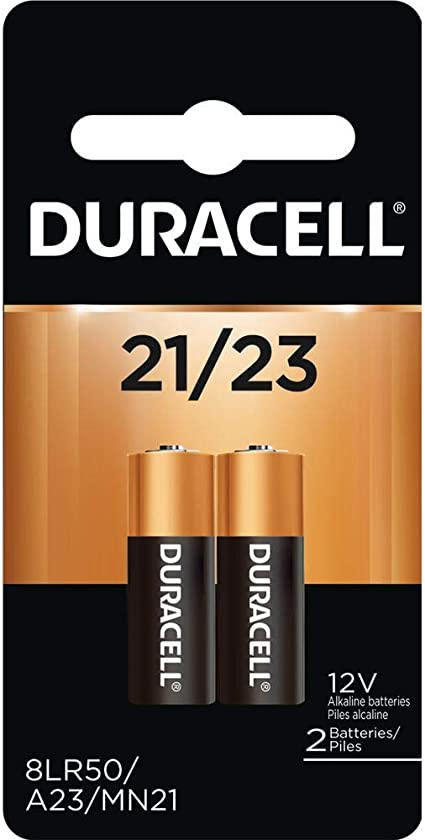 Duracell Coppertop C Alkaline Batteries Cvs Pharmacy