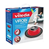 Vileda Virobi Slim - 3