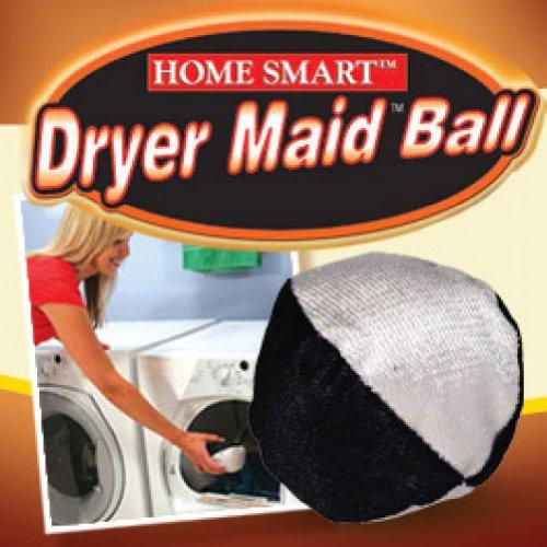 SAS Group, Inc. Dryer Maid Ball