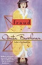 Fraud (Vintage Contemporaries)