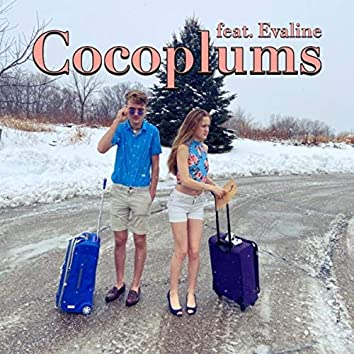 Cocoplums
