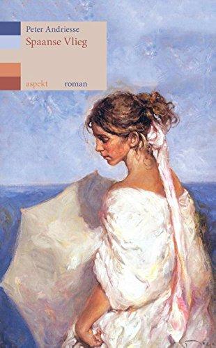 Spaanse vlieg: roman
