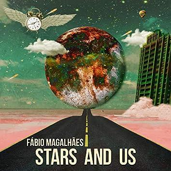 Stars and Us