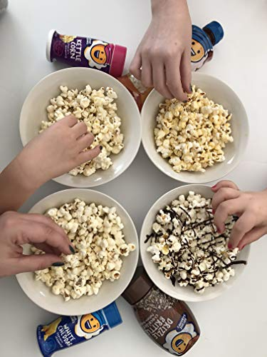 Product Image 2: Kernel Season's Popcorn Seasoning, White Cheddar, 2.85 Ounce (Pack of 6)
