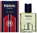 Hâttric Classic Pre Shave, 1er Pack (1 x 200 ml)