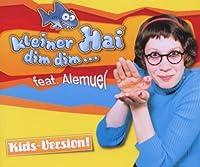 Kleiner Hai/Dim Dim