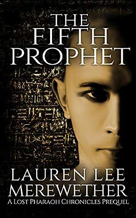 The Fifth Prophet