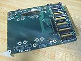 Ziatech ZT-8952-D5 PC Board ZT8952D5