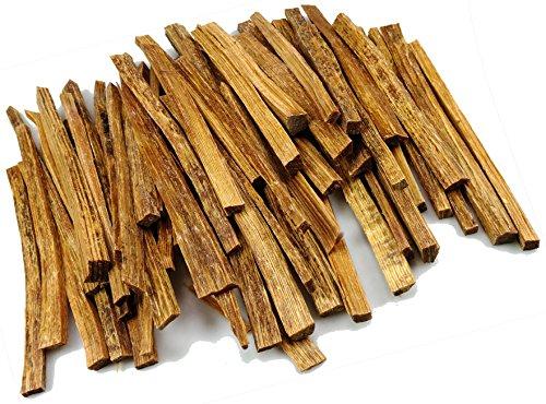 4 kg Ingbertson® Grill- und Kaminanzünder Kienspäne - organisch und 100% natürlich - brennen sehr schnell - nahezu unbegrenzt haltbar - frei von Chemikalien -